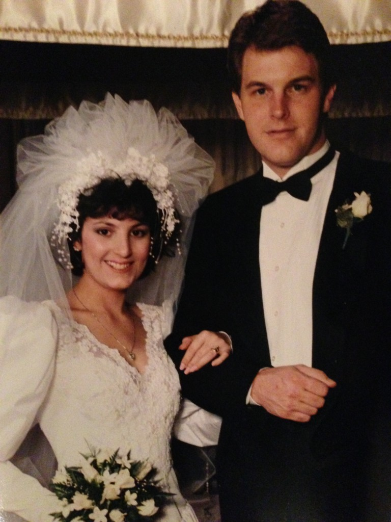 About     Liza Wiemer Liza Wiemer Our love story      We started dating when I was seventeen    I worked two jobs during the summer between my senior year in high school and my freshman year